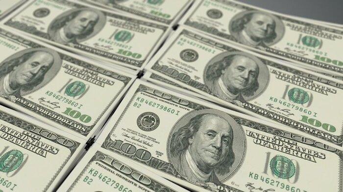 Китай собрался ударить по доллару