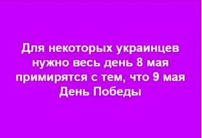 2019-05-09_105554.jpg