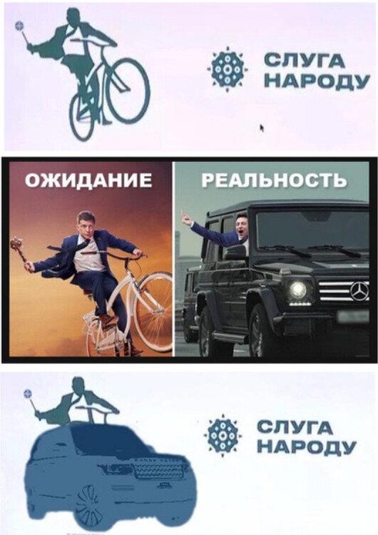 Зеленский уволил двух членов Нацсовета по ТРВ и переназначил двух по своей квоте - Цензор.НЕТ 6774