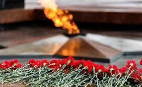 Как Украина будет отмечать День памяти и примирения и День победы