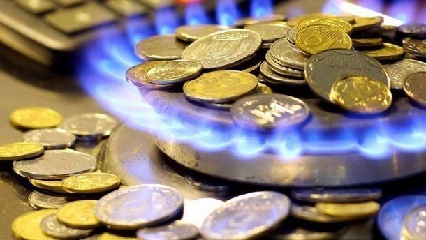 Газ и долги. Европа поставила Зеленскому задачи