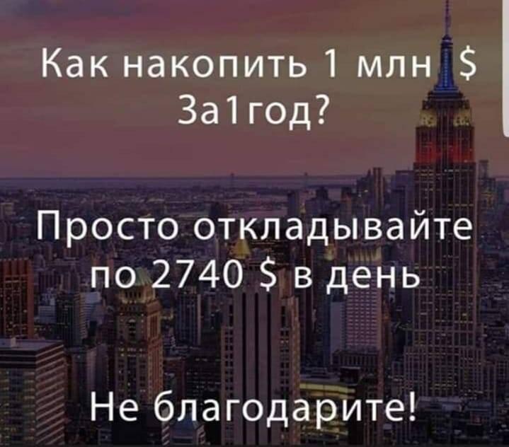 77fb200af8a5f53dd67c22c026530c285f1a83339631197.jpg