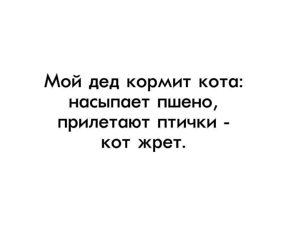 FB_IMG_1558167191549.jpg