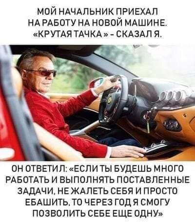 FB_IMG_1558611512239.jpg