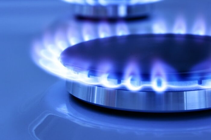 В МВФ не против снижения цен на газ для граждан Украины