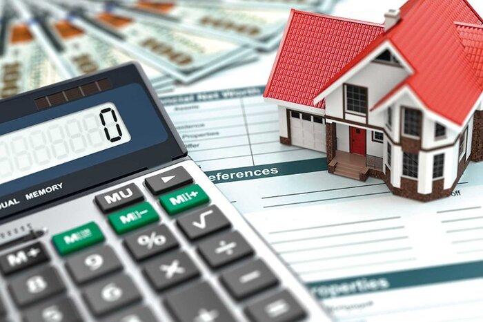 Цены на жилье: как рынок реагирует на выборы и курс