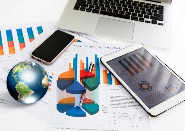 Виды экономической деятельности, относящиеся к креативной индустрии