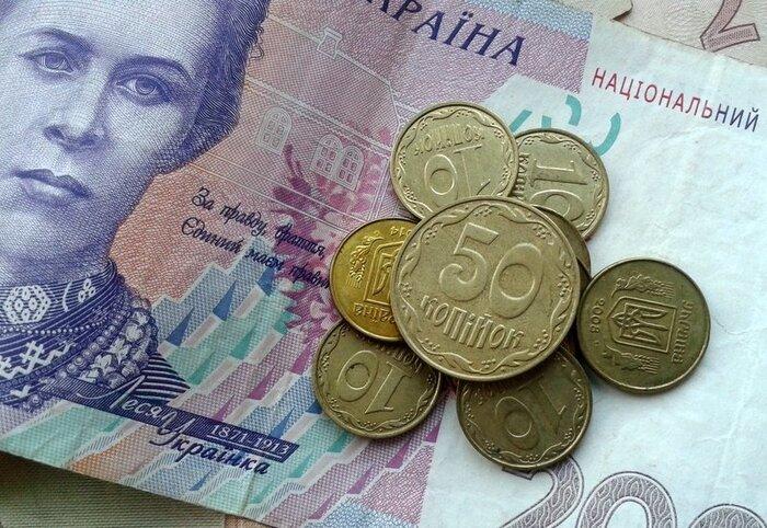 В сводный бюджет поступило 390 миллиардов – ГФС