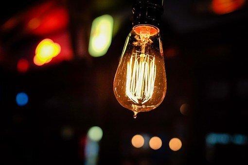 Электричество вновь подорожает: сколько заплатим