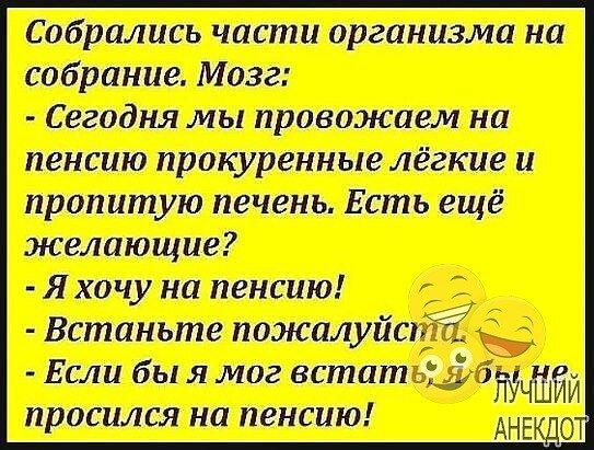 IMG_20190626_130347.jpg