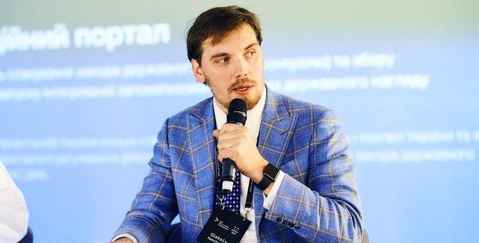 Зеленский определился с премьер-министром, – источники