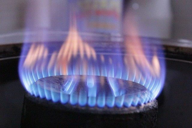 Известен главный конкурент РФ на мировом газовом рынке