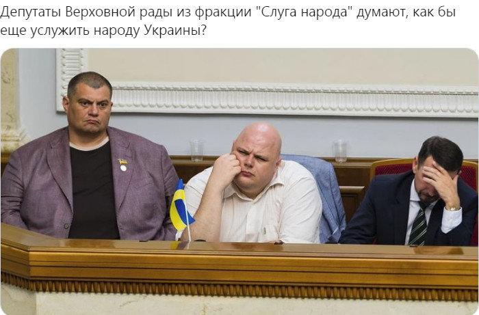 Особый статус Донбасса не поддерживают более 60% украинцев, - опрос Центра Разумкова - Цензор.НЕТ 4015