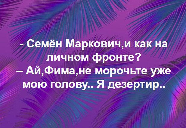 2019-09-17_143013.jpg