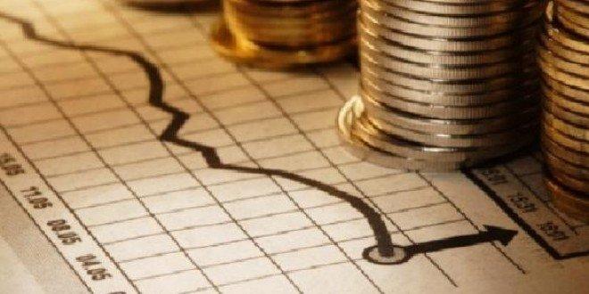 Кабмин анонсирует новый налог на товары