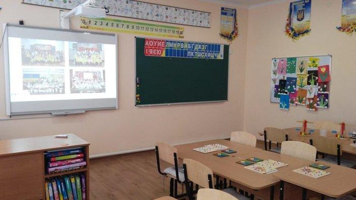 Год со старта Новой украинской школы: плюсы и минусы
