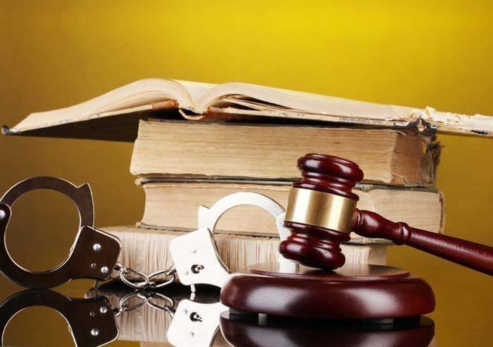Судебная реформа Зеленского. Судьи против