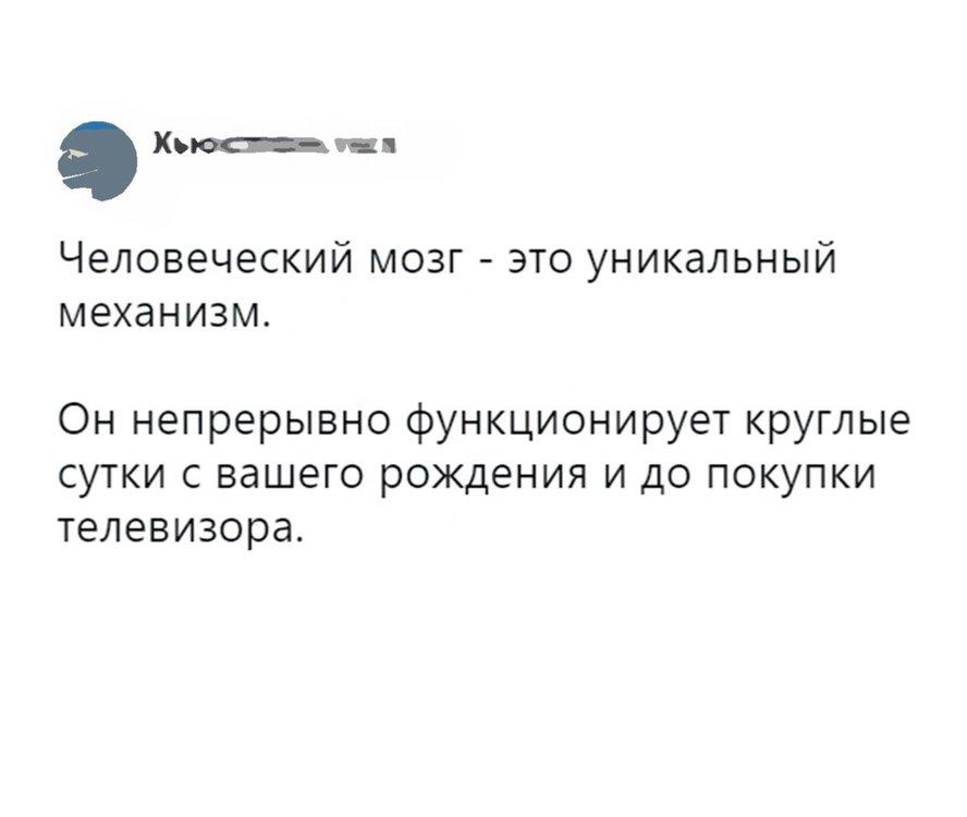 """""""Хотели сорвать обмен"""", - Пристайко об эскалации на Донбассе - Цензор.НЕТ 5128"""