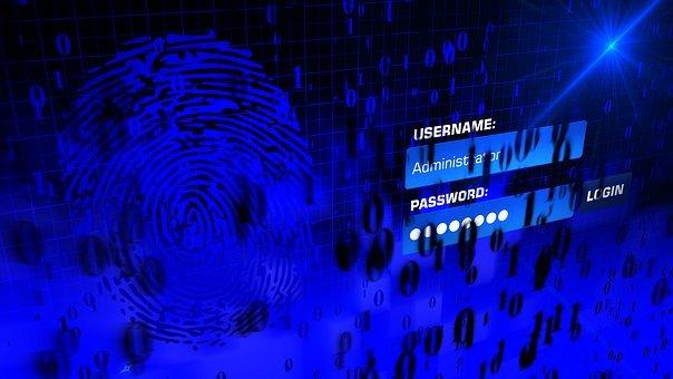 Эксперты назвали самый небезопасный пароль. И это не 12345