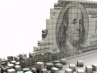 Доллару предрекают ослабление