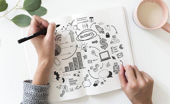 Советы начинающим предпринимателям: как получить кредит