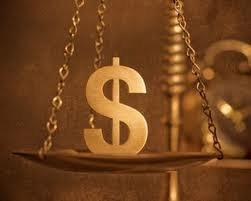 Нацбанк укрепил доллар