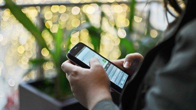 Мобильным операторам запретят включать в тариф лишние услуги