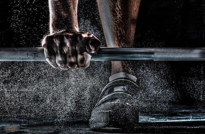 Найдена связь между тренировками и усталостью мозга