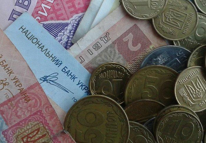 Дорожает или дешевеет: что происходит с ценами в Украине