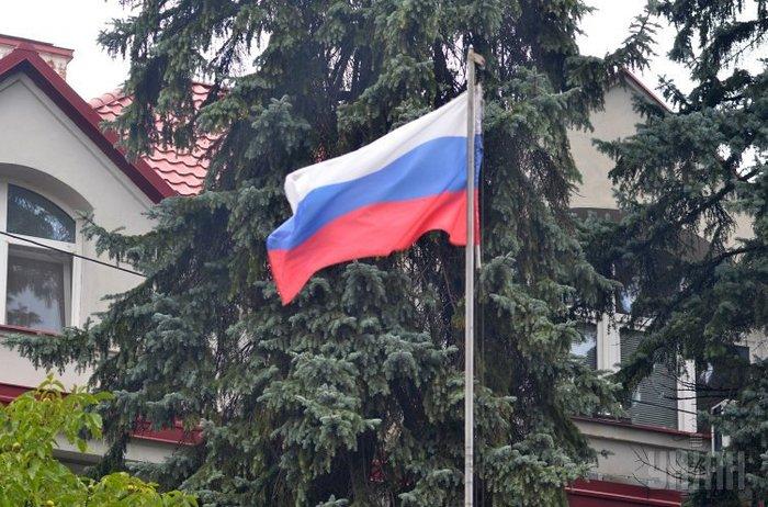 В ДНР заявили о намерении войти в состав России
