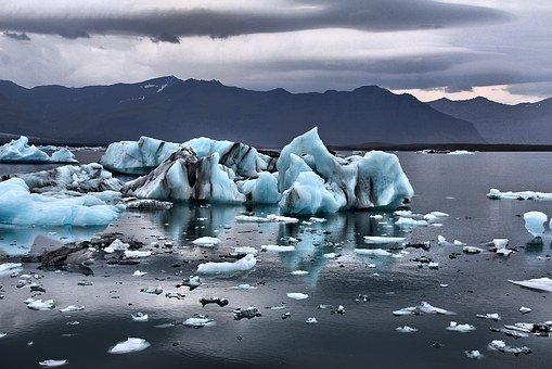 130 банков присоединились к борьбе за сохранение климата
