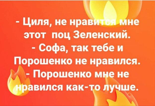 Україна виступає за створення міжнародної платформи з кримського питання, - Пристайко в ООН - Цензор.НЕТ 8538