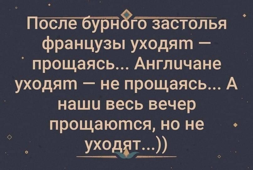 56a4bc1944b4e6210172ad5cef1b8241bc1713354464006.jpg