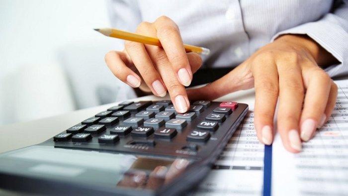Чем опасна резкая смена налоговых правил для бизнеса