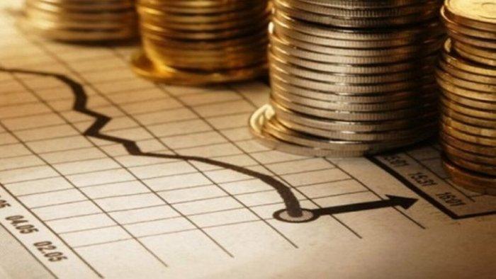Инфляция в Украине: причины, прогнозы