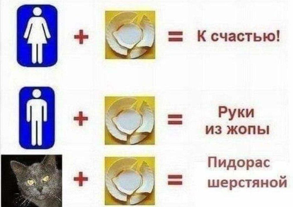 FB_IMG_1569163889167.jpg