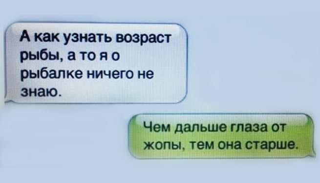 FB_IMG_1570646096704.jpg