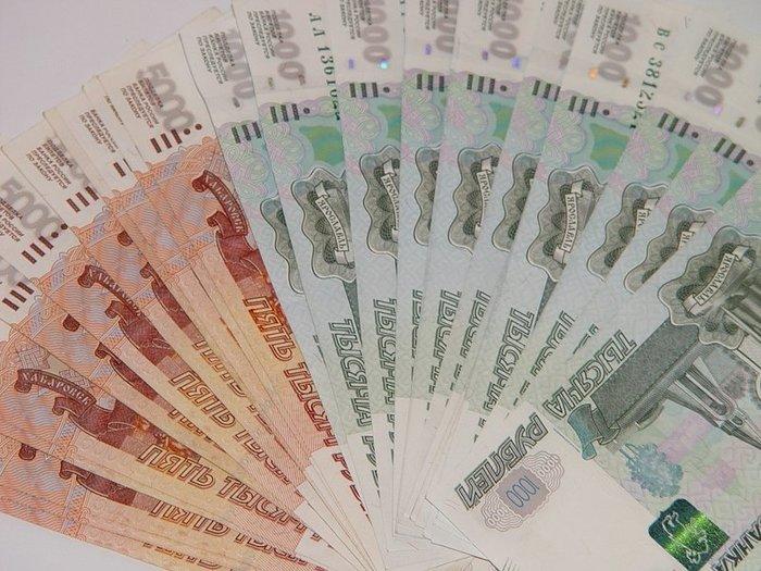 Россия выдаст рекордный объем займов