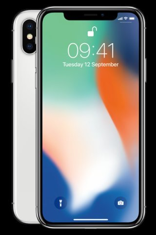 Суд не считает вырез в iPhone чем-то плохим