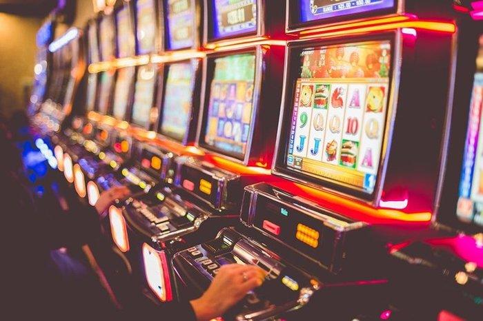 Легализация казино: разрешат ли игорный бизнес в Украине