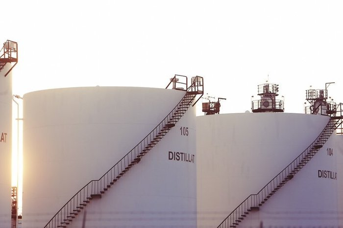В США пообещали падение цен на нефть