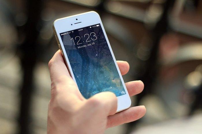 Как обновления iPhone убивают Apple