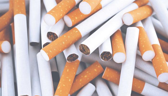 Табачники против нового закона: что происходит на рынке сигарет