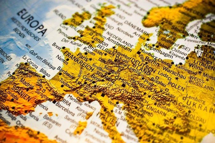 Определены лучшие страны Европы для хорошей жизни