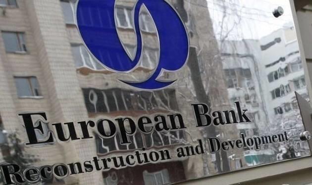 IFC решила купить крупный банк Украины