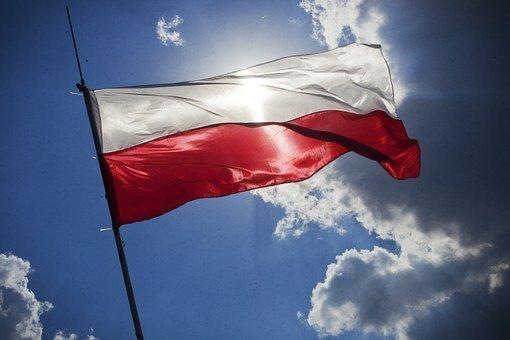 """Премьер Польши раскритиковал ЕС за поддержку """"СП — 2"""""""