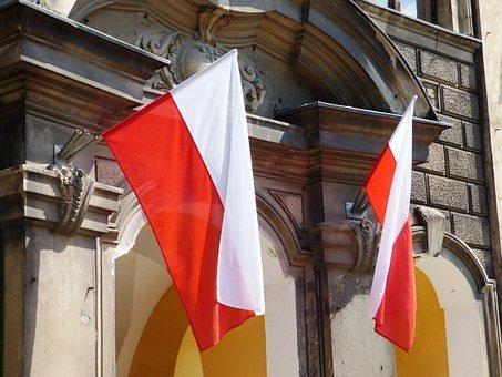 Польша выступила против соглашения по климату