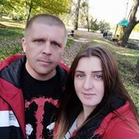 Andrey080809
