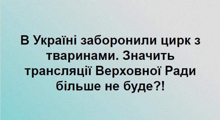 2020-01-05_055417.jpg