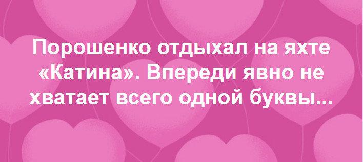 2020-01-09_061747.jpg